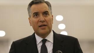 Λίβανος: Ορίστηκε ο νέος πρωθυπουργός της χώρας υπό την πίεση Μακρόν