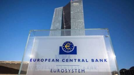 ΕΚΤ: Με τα σημερινά δεδομένα δεν υπάρχει λόγος ενίσχυσης των μέτρων στήριξης