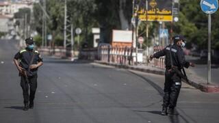 Η Χαμάς ανακοινώνει «συμφωνία» για τον τερματισμό της «κλιμάκωσης» με το Ισραήλ