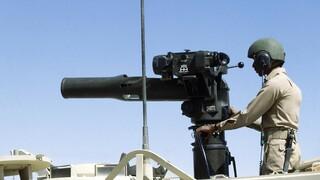 Σαουδική Αραβία: Καθαιρέσεις αξιωματικών του στρατού και γαλαζοαίματων λόγω υποψιών για διαφθορά
