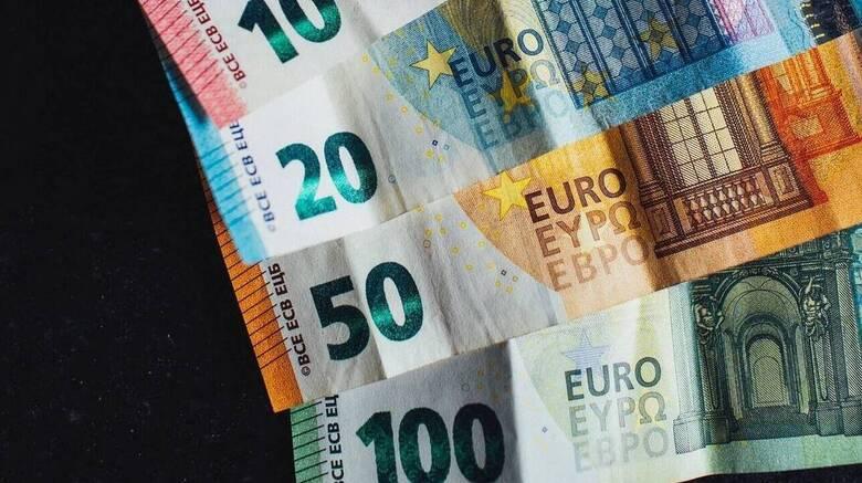 «Μπλόκο» στους πλειστηριασμούς για όσους δανειολήπτες προχωρούν σε ρυθμίσεις οφειλών