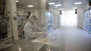 Κορωνοϊός: Ένα μοναδικό εμβόλιο θα είναι αποτελεσματικό έναντι όλων των διαφορετικών στελεχών