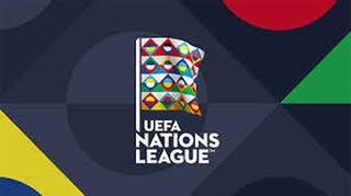 Νέο ξεκίνημα για την Εθνική Ομάδα στο Nations League