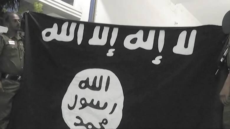 Η Τουρκία υποστηρίζει ότι συνέλαβε «εμίρη» του Ισλαμικού Κράτους