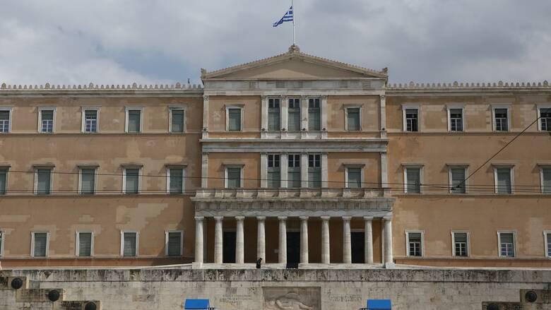 Την άρση ασυλίας του Πολάκη εισηγείται η Επιτροπή Δεοντολογίας της Βουλής