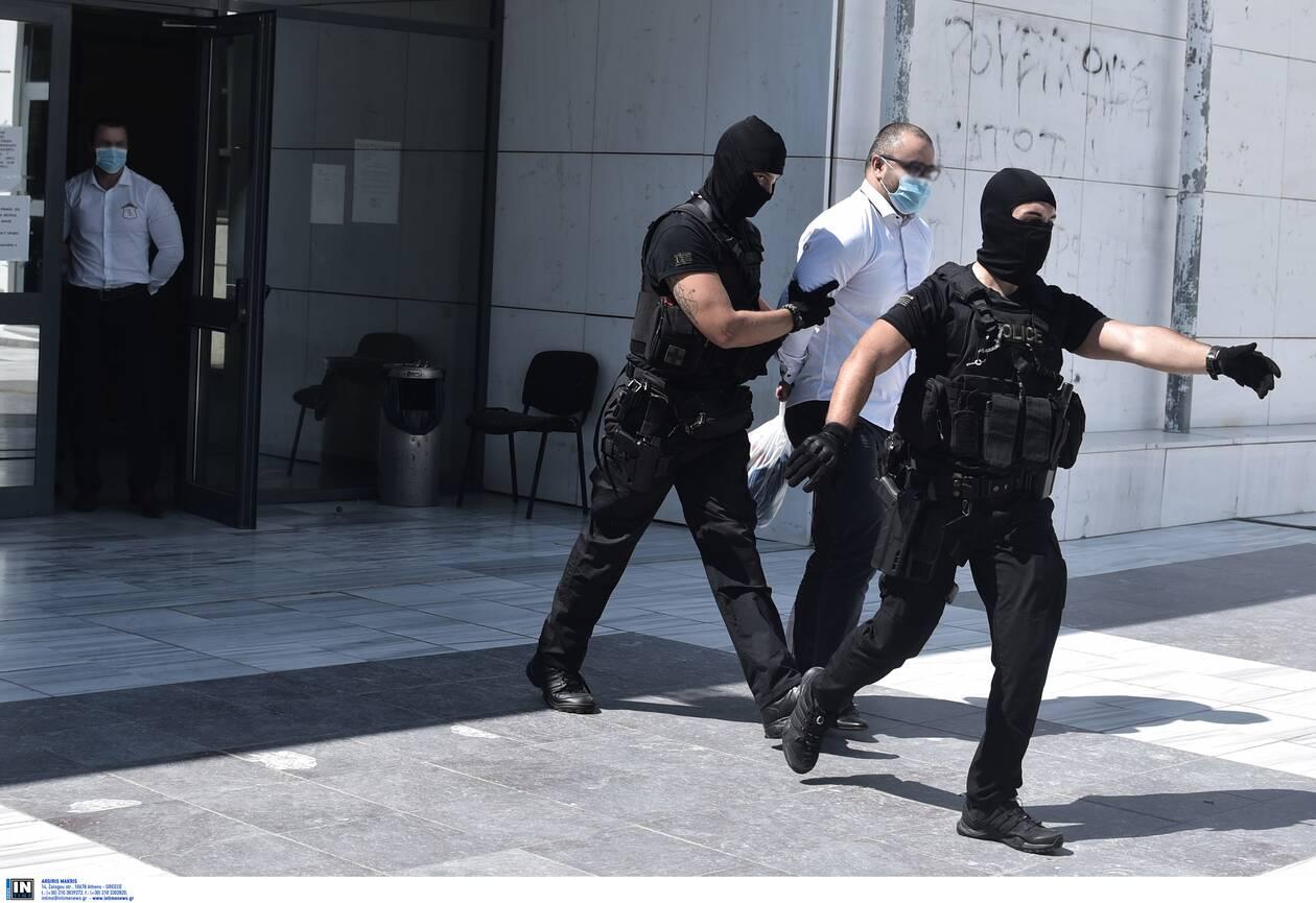 https://cdn.cnngreece.gr/media/news/2020/09/01/232781/photos/snapshot/2961984.jpg