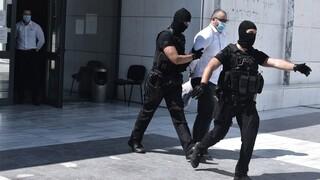 Δολοφονία Μακρή: Αύριο απολογούνται οι κατηγορούμενοι - Η «επίμαχη» κατάθεση παιδικής φίλης τους