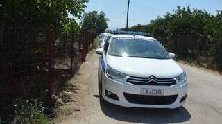 Κρήτη: Μυστήριο με τον θάνατο 54χρονου που βρέθηκε νεκρός σε παγκάκι