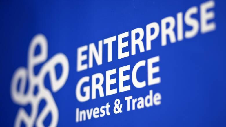 Συνεργασία Enterprise Greece και eBay για προώθηση των ελληνικών επιχειρήσεων