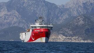 Στέιτ Ντιπάρτμεντ και Κομισιόν προειδοποιούν την Τουρκία - Άρση του εμπάργκο όπλων στην Κύπρο