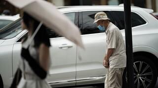Κορωνοϊός - Ιαπωνία: Σκέψεις για δωρεάν διάθεση του εμβολίου στους πολίτες