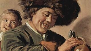 Ολλανδία: Έργο τέχνης του 17ου αιώνα, αξίας 15 εκ. ευρώ, εκλάπη για τρίτη φορά