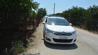Κρήτη: Η αστυνομία σταμάτησε αρραβώνα με 100 καλεσμένους - Συλλήψεις και πρόστιμα