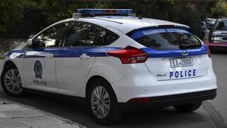 Βόλος: Επανεμφανίστηκε ο 37χρονος «Κάμελ» - Επιτέθηκε σε γυναίκα με βενζίνη