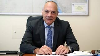 Διακόπουλος στο CNN Greece: Πρόθεση του Ερντογάν ήταν να δημιουργήσει θερμό επεισόδιο