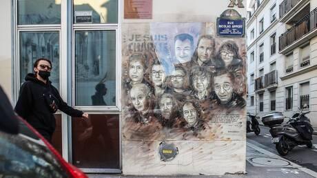 Charlie Hebdo: Ξεκίνησε η δίκη των 14 που κατηγορούνται για συνέργεια στην αιματηρή επίθεση