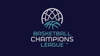 Στην Αθήνα το Final-8 του Basketball Champions League