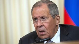 Κατηγορίες Ρωσίας στην Ουκρανία για αποστολή εξτρεμιστών στη Λευκορωσία