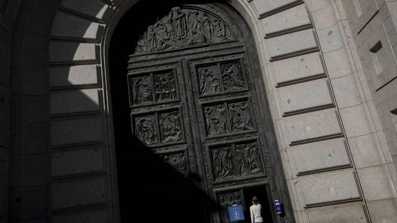 Ισπανία: Δικαστήριο αφαίρεσε παλάτι του δικτάτορα Φράνκο από τους κληρονόμους του