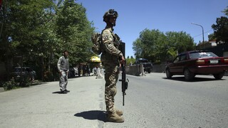 Αφγανιστάν: Οι Αρχές άφησαν ελεύθερους σχεδόν 200 κρατούμενους Ταλιμπάν
