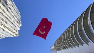 Νέες κατηγορίες και απειλές της Άγκυρας: «Η Ελλάδα παρεμποδίζει το έργο Τούρκων δημοσιογράφων»