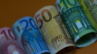 Ποιοι συνταξιούχοι θα λάβουν αυξήσεις το επόμενο εξάμηνο