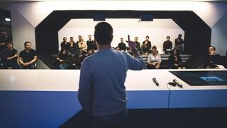 Το 1ο Business School στην Κύπρο έχει ήδη λάβει ψήφο εμπιστοσύνης από τη Microsoft