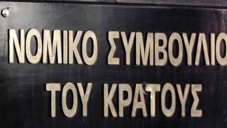 Απεβίωσε ο Τάσος Μπάνος – Ο «πατέρας» του κουρέματος του ελληνικού χρέους