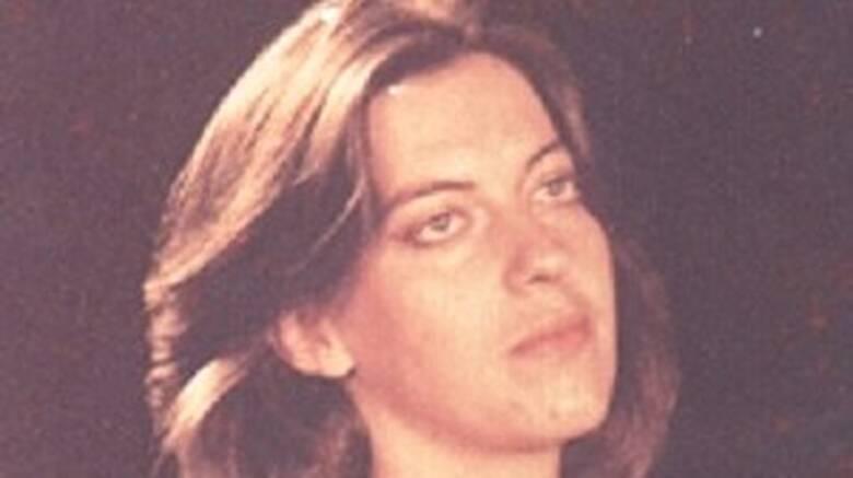 Βίκυ Ψαλτίδου: Πέθανε η ηθοποιός