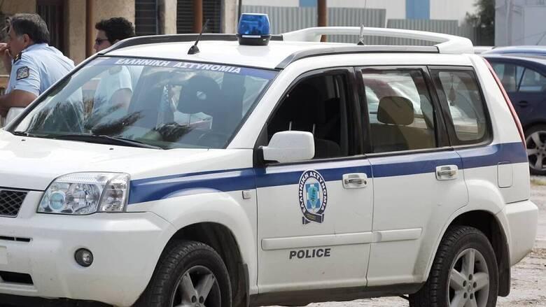 Θεσσαλονίκη: Άκαρπες οι έρευνες για 66χρονη που αγνοείται εδώ και μία εβδομάδα