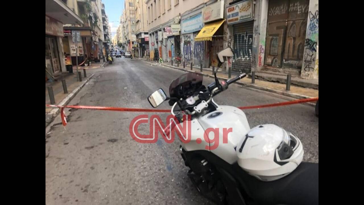 https://cdn.cnngreece.gr/media/news/2020/09/03/233060/photos/snapshot/menandrou-1.jpg