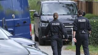 Τραγωδία στη Γερμανία: Μητέρα σκότωσε τα πέντε παιδιά της