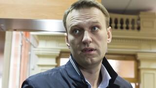 Υπόθεση Ναβάλνι: Το Κρεμλίνο απορρίπτει τις κατηγορίες ότι ευθύνεται για τη δηλητηρίαση
