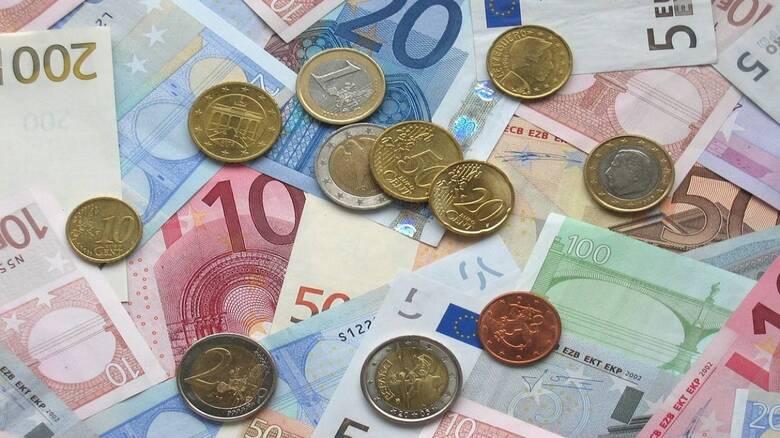 Στα 2,45 δισ. ευρώ ανήλθαν στα τέλη Ιουλίου οι οφειλές του Δημοσίου προς ιδιώτες