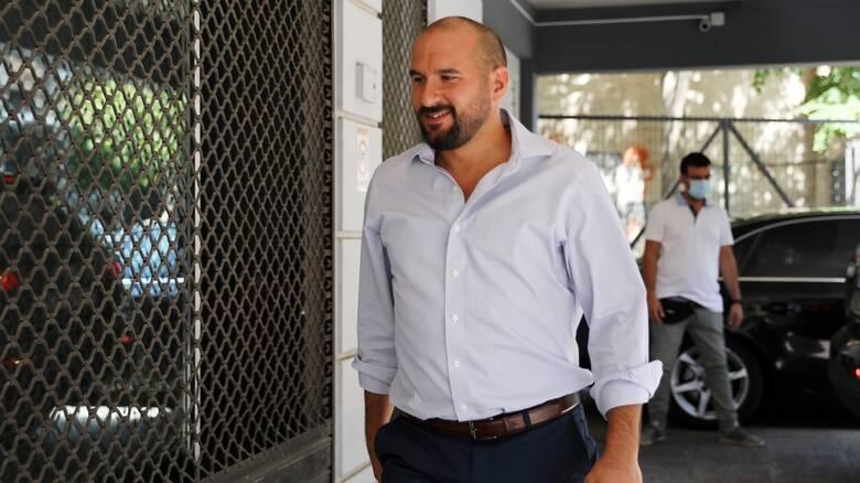Ο Τζανακόπουλος καλείται να ενώσει και να κινητοποιήσει τον ΣΥΡΙΖΑ