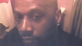 ΗΠΑ: Σε αναστολή επτά αστυνομικοί για το νέο περιστατικό υπερβολικής βίας από αστυνομικούς