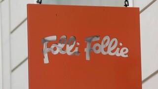 Σκάνδαλο Folli Follie: Η ώρα του ανακριτή για την οικογένεια Κουτσολιούτσου