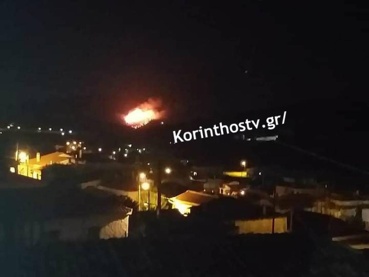 https://cdn.cnngreece.gr/media/news/2020/09/04/233138/photos/snapshot/korinthia-fwtia2.jpg