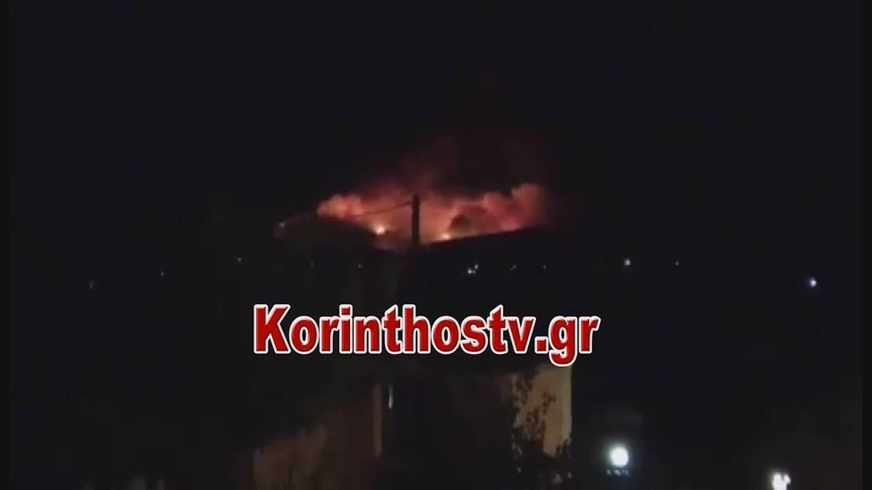 https://cdn.cnngreece.gr/media/news/2020/09/04/233138/photos/snapshot/korinthia-fwtia4.jpg