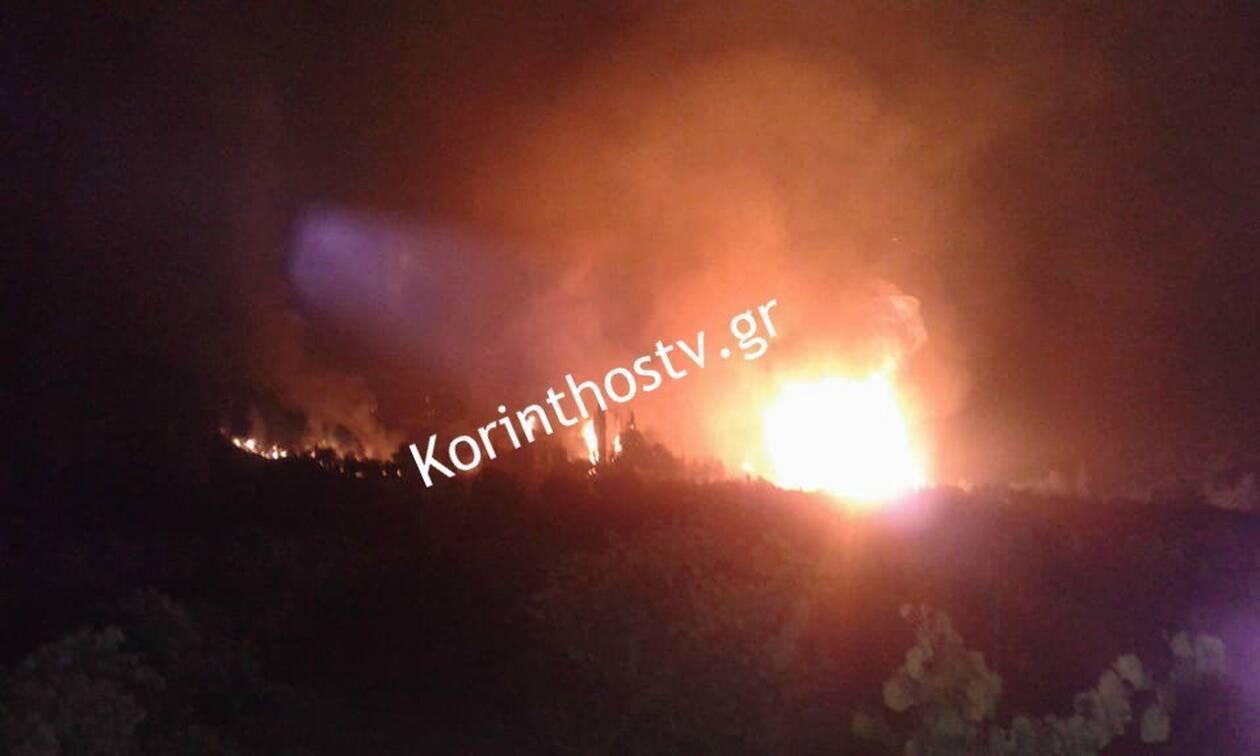 https://cdn.cnngreece.gr/media/news/2020/09/04/233138/photos/snapshot/korinthia-fwtia5.jpg