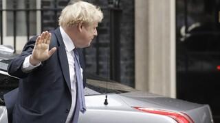 Brexit: Μικρή πιθανότητα εμπορικής συμφωνίας μεταξύ ΕΕ – Βρετανίας