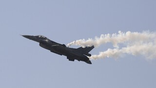 Forbes: Έτσι η Ελλάδα μπορεί να αποκτήσει αεροπορική υπεροχή έναντι της Τουρκίας