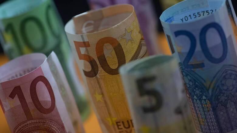ΟΠΕΚΕΠΕ: Πληρώνει το υπόλοιπο των άμεσων ενισχύσεων για το 2019