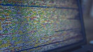 Θα καταργήσουν τα Big Data τα παραδοσιακά τραπεζικά ενέχυρα;