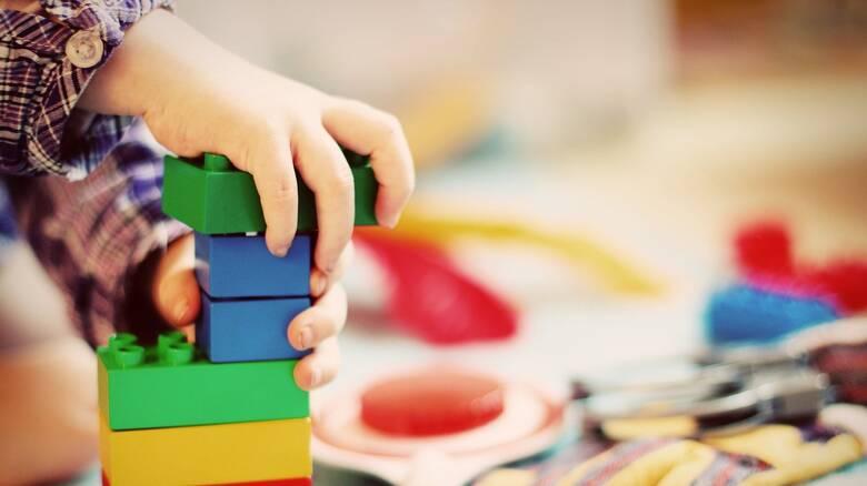Επίδομα παιδιού: Τέλος Σεπτεμβρίου η τέταρτη δόση