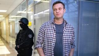 Υπόθεση Ναβάλνι: Καμία εγκληματική ενέργεια, λέει η Ρωσία - Ανεξάρτητη έρευνα ζητά το ΝΑΤΟ