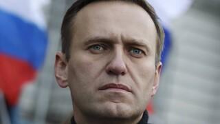 Ναβάλνι: Μπορεί να ασθένησε λόγω στρες, ποτού ή διατροφής - Τι λέει Ρώσος τοξικολόγος