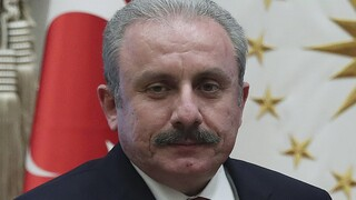 Τουρκία: Ο πρόεδρος της Εθνοσυνέλευσης ζητά την επαναφορά της θανατικής ποινής