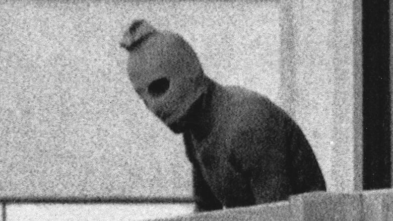 Σαν σήμερα: Μόναχο 1972 – Η σφαγή στους Ολυμπιακούς Αγώνες