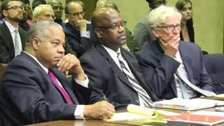 ΗΠΑ: Ακυρώθηκε εκτέλεση θανατοποινίτη λόγω ρατσιστικής συμπεριφοράς της εισαγγελίας